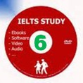 Tài liệu luyện thi IELTS Reading Speaking Listening Writing Grammar Preparation Practice Test