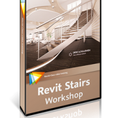 Video hướng dẫn Autodesk Revit Revit Stairs Workshop
