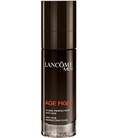 Lancome Men Age Fight Face Care