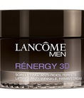 Lancome Men . Rénergy 3D Face Care