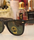Mắt kính Rayban Made in USA