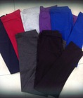 Legging made in vn 80k/c