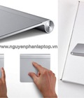 Hình ảnh: Apple Magic TrackPad .Brandnew Fullbox, mới 100%.