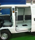 Hình ảnh: Suzuki super carry Blind Van New