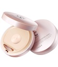 Hình ảnh: Kem CC Cream FACE it aura color control CC cream The Face Shop