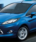Hình ảnh: FORD Fiesta 2014, Focus, Escape, Everest, Transit 2014
