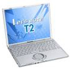 Latop CF T2 made in Japan gia re.