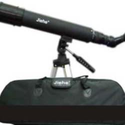 ống nhòm SpottingScope Jiehe Optical 20-60x60