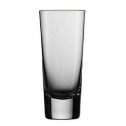 Ly uống bia Beer Tumbler Tossa 42