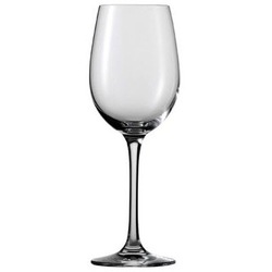 Ly uống vang trắng Wine Goblet Classico 2