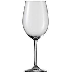 Ly uống vang đỏ Claret Goblet Classico 130