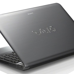 Laptop Sony VAIO SVE15 135CXS Intel Core i5 3230M Processor lh 01642172253