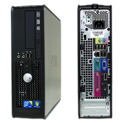 Bán Case Dell OPtiplex 780 Slim,780MT ram DDR3 Vega ON 1G hàng hót