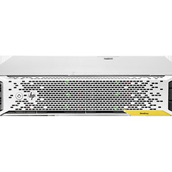 HP StoreEasy 1640 8TB Storage