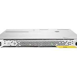 HP StoreEasy 1440 4TB SATA Storage
