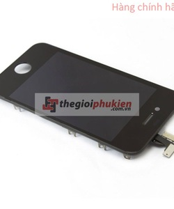 Vỏ Iphone 4, Màn hình Iphone 4, Cảm ứng Iphone 4, Sạc Iphone 4, Cáp Iphone 4, Tai nghe Iphone 4, Pin Iphone 4 ..v..v
