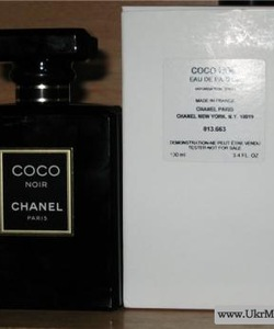 Update 04/01/2014:SaleOff Mừng Năm Mới Chanel Coco Noir Tester Cực Chất, Tinh Dầu Chanel Coco, Chanel Allure,.....