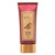 Skinfood-BB-Cream-dau-do-45ml