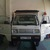 SUZUKI super carry truck , super carry pro 550, 650 kg