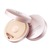 Kem-CC-Cream-FACE-it-aura-color-contro-CC-cream-The-Face-Shop