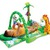 Tham-Nam-Choi-Cho-Be-Fisher-Price-P7977