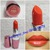 Son-moi-Ultra-color-rich-Brilliance-Lipstick-3-6g-Mau-Vermillion-0179