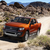 Ford Ranger 2014, xe ford ranger XLS 4x2 AT, ford ranger XLS MT, ford ranger 4x4,