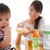 Herbalife-Kids-Shakes-cho-be-luoi-an